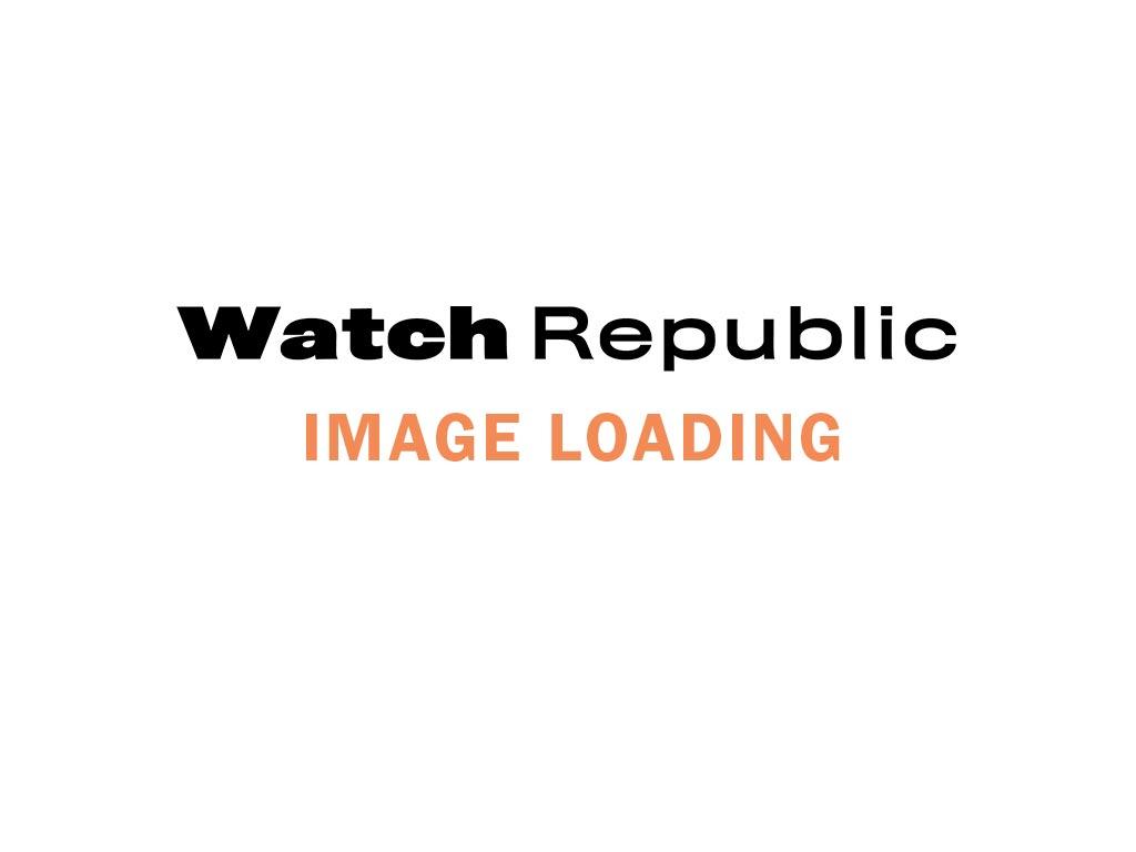Kate Spade Women's Metro Watch - KSW1511 (Outlet)