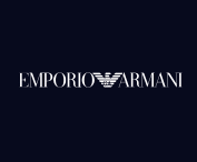 Emporio Watches Logo