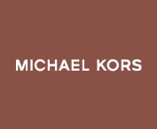 Michael Kors Watches Logo